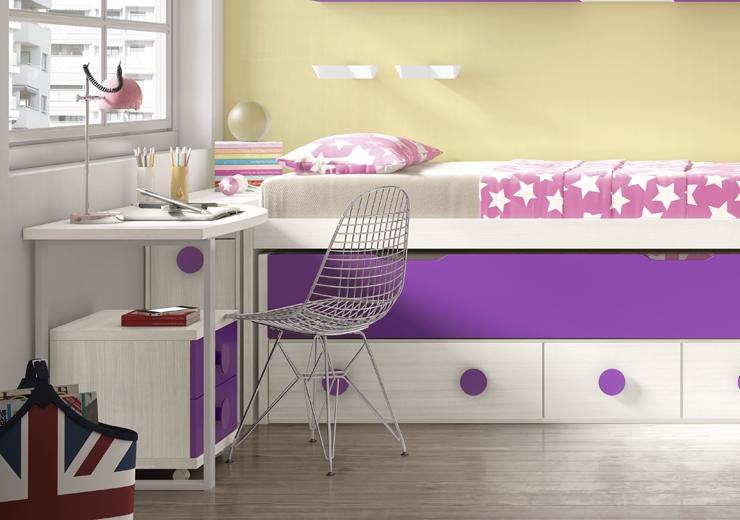 dormitorio-juvenil-compacto-ambiente-basich001 (1)
