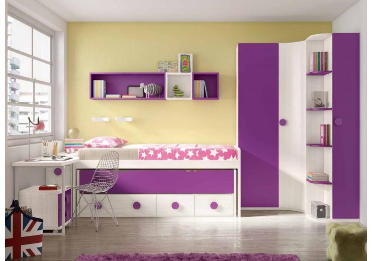 dormitorio-juvenil-compacto-ambiente-basich001