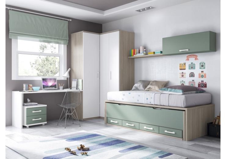 dormitorio-juvenil-f051