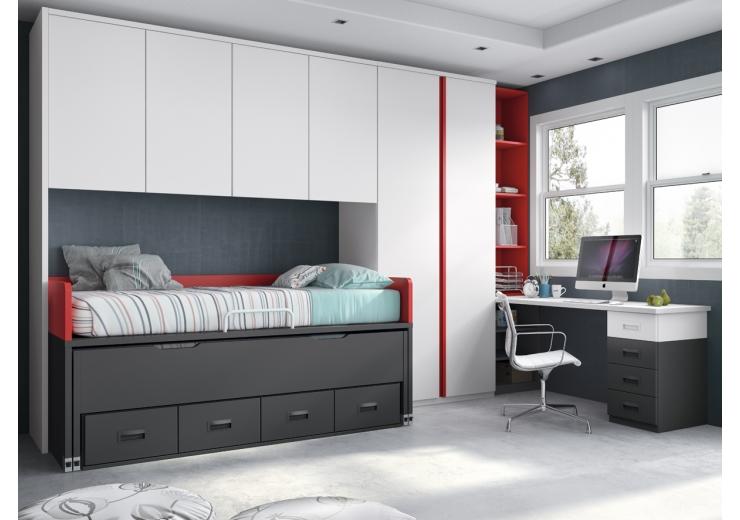 dormitorio-juvenil-f052