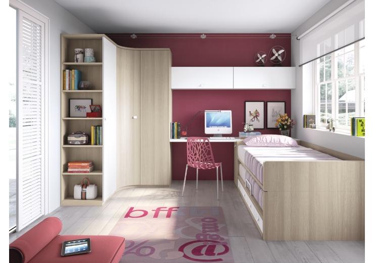 dormitorio-juvenil-f055