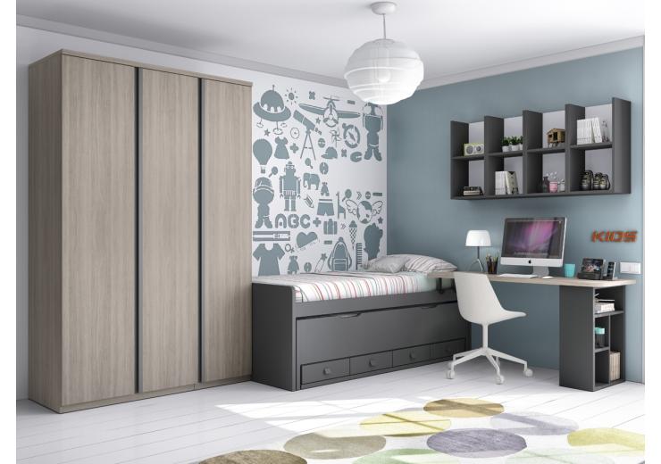 dormitorio-juvenil-f056