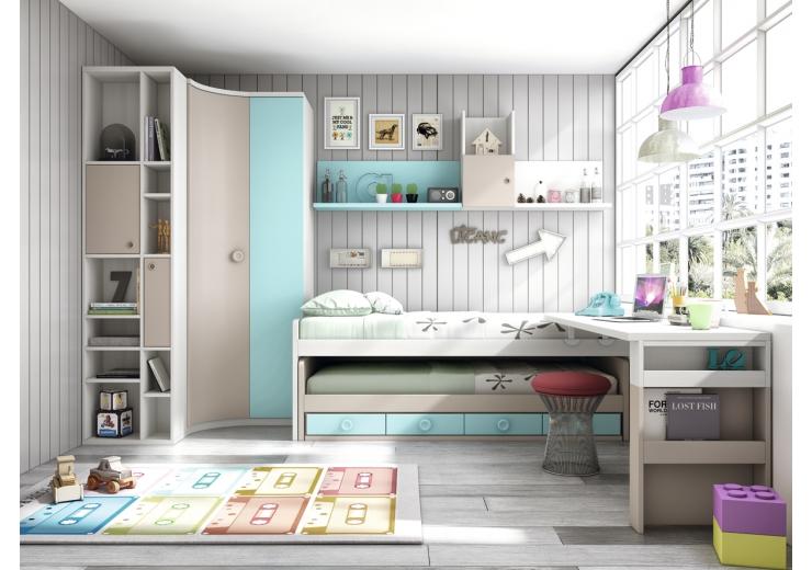 dormitorio-juvenil-f059