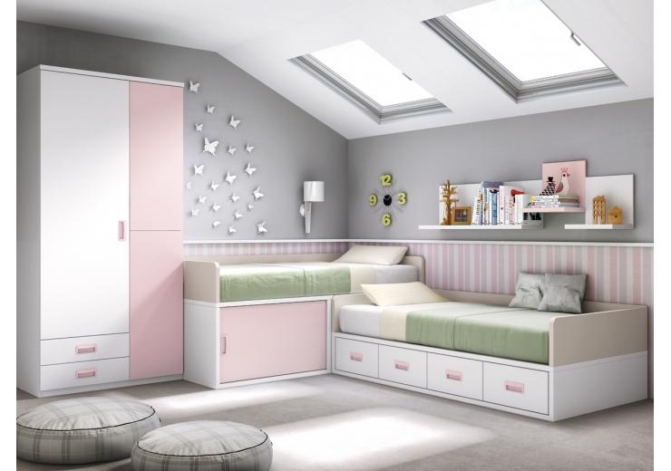 dormitorio-juvenil-f060