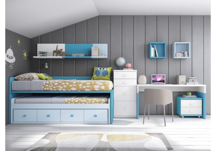 dormitorio-juvenil-f061