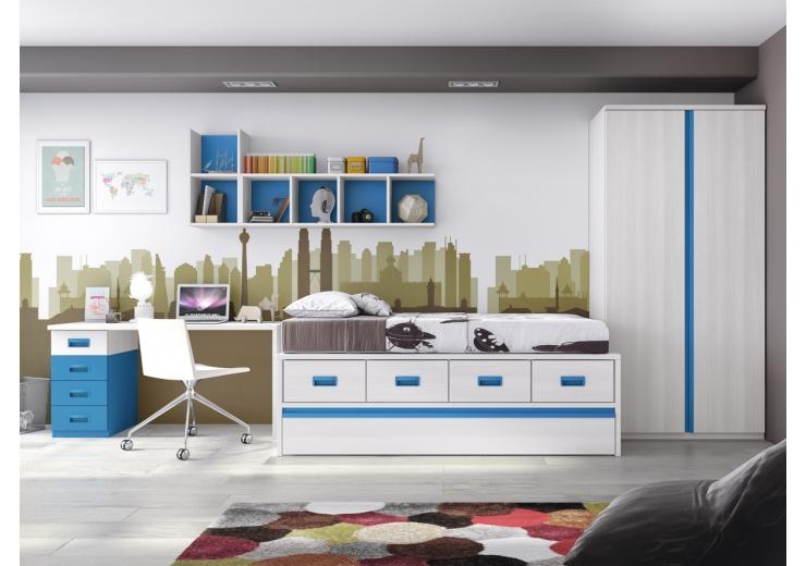 dormitorio-juvenil-f062