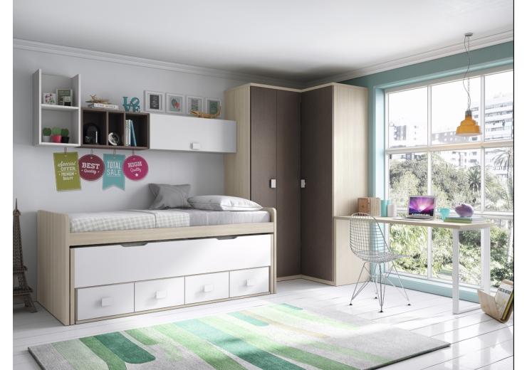 dormitorio-juvenil-f064