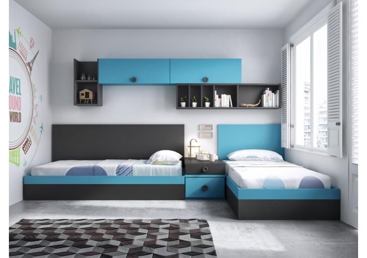 dormitorio-juvenil-f450 (1)