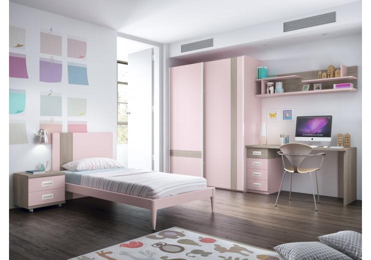 dormitorio-juvenil-f451