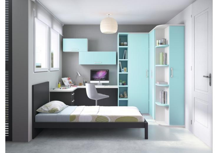 dormitorio-juvenil-f452