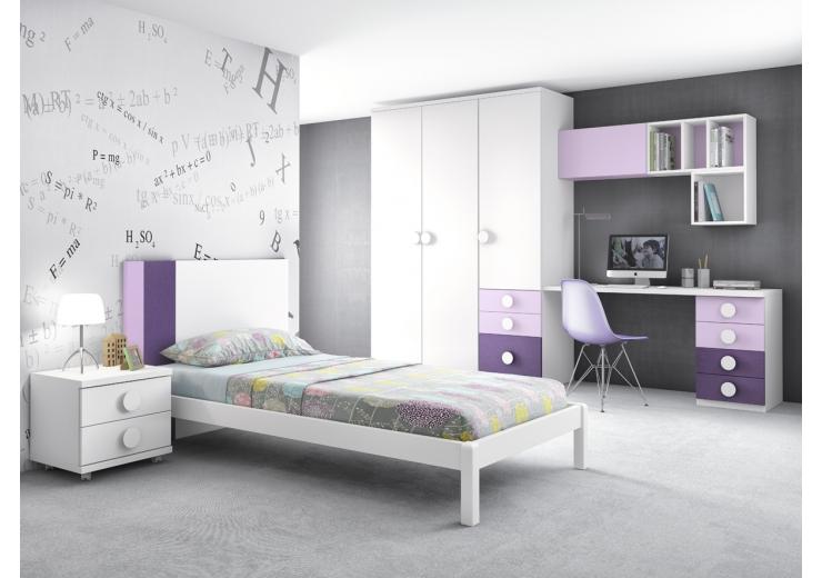 dormitorio-juvenil-f457
