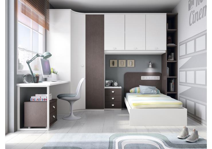 dormitorio-juvenil-f458
