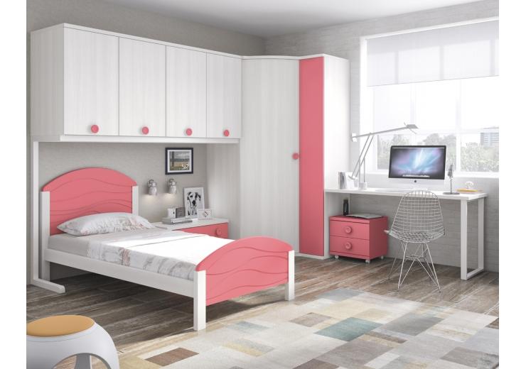 dormitorio-juvenil-f459