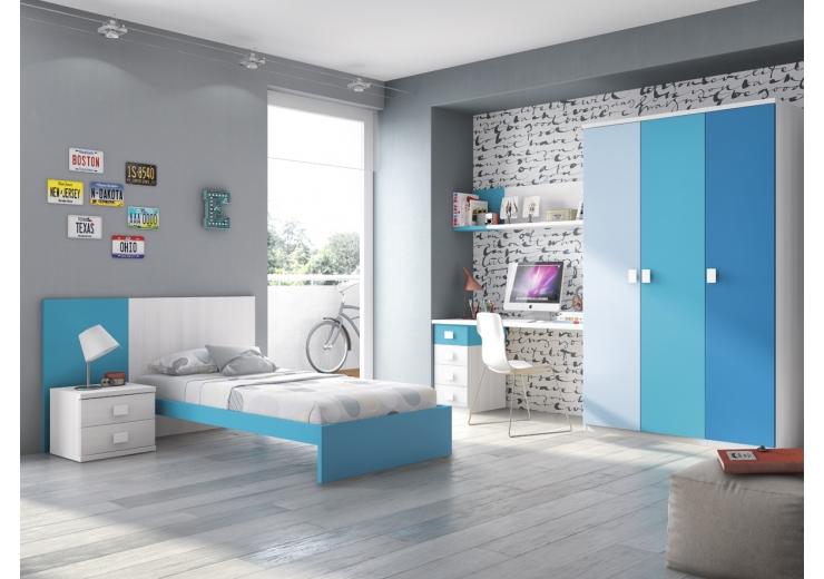 dormitorio-juvenil-f460