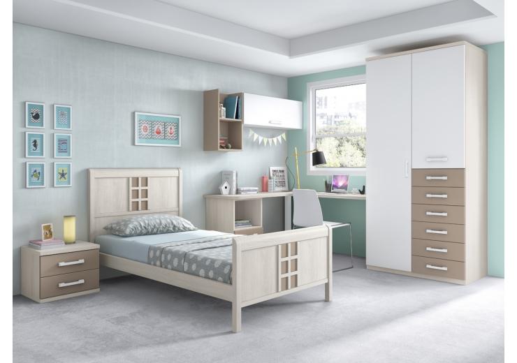 dormitorio-juvenil-f461