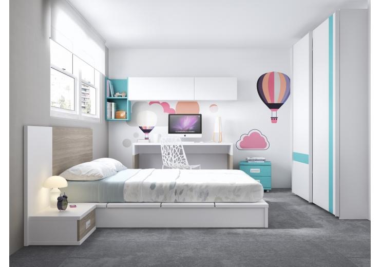 dormitorio-juvenil-f462