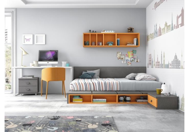 dormitorio-juvenil-f463