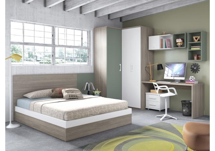 dormitorio-juvenil-f464