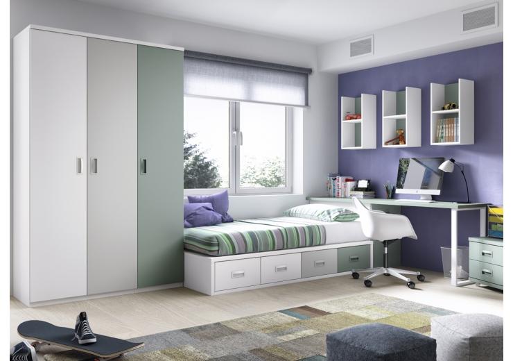 dormitorio-juvenil-formas15-f152
