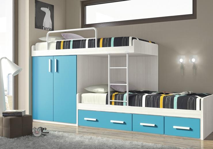 dormitorio-juvenil-nidos-ambiente-basic006 (2)