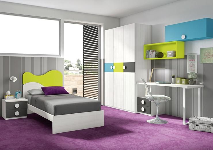 dormitorio-juvenil-nidos-ambiente-basic006 (3)