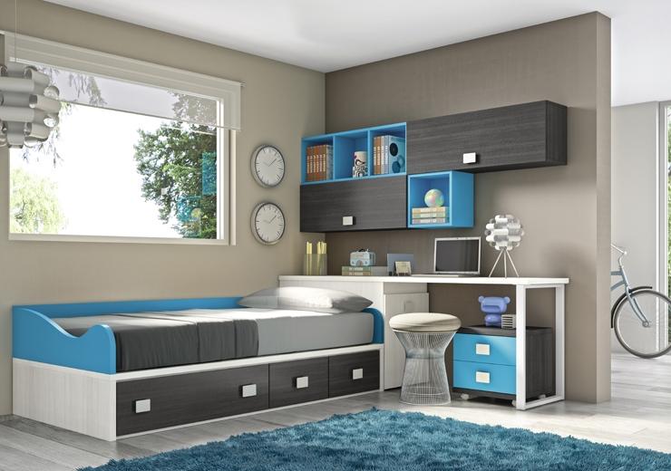 dormitorio-juvenil-nidos-ambiente-basic006