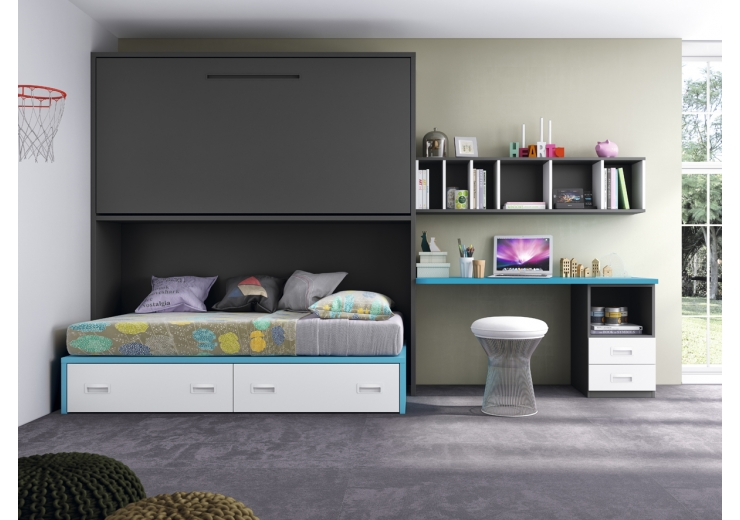 habitacion-juvenil-f358