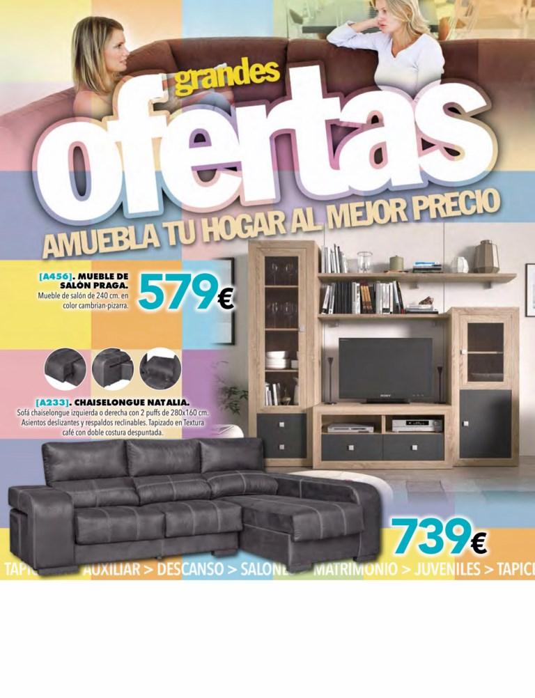 FOLLETO GRANDES OFERTAS_01