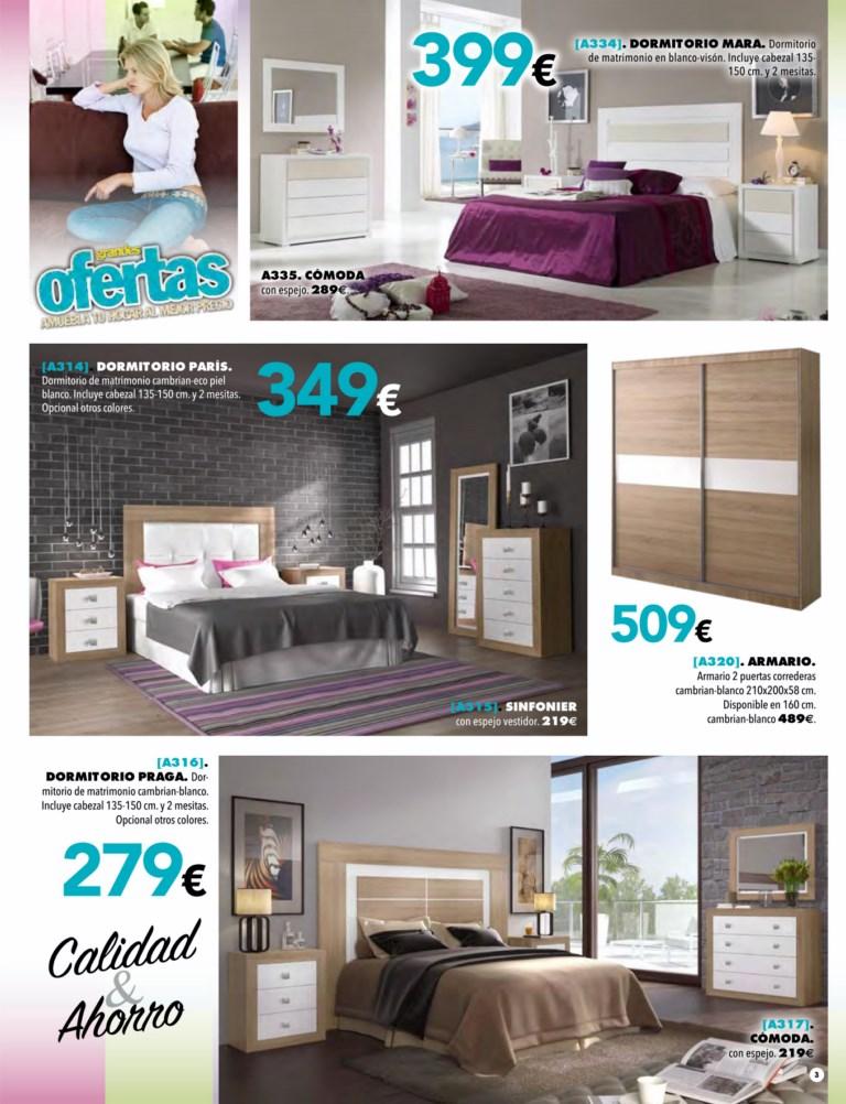 FOLLETO GRANDES OFERTAS_03