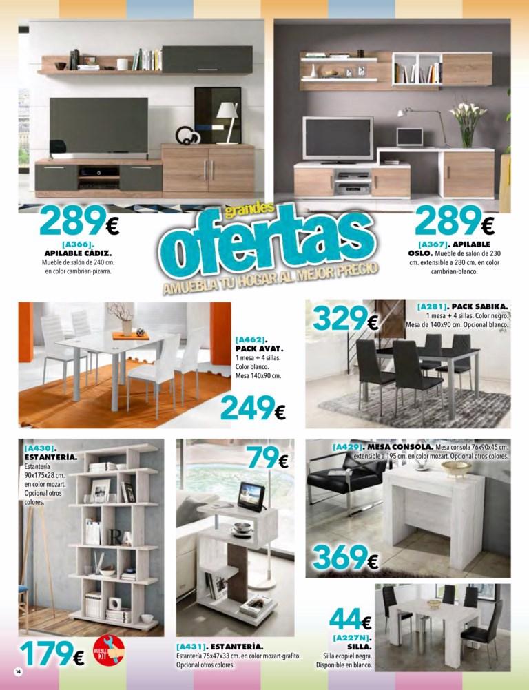 FOLLETO GRANDES OFERTAS_14