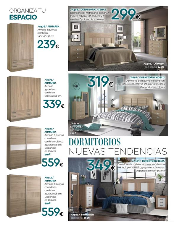 Home & Style - 17