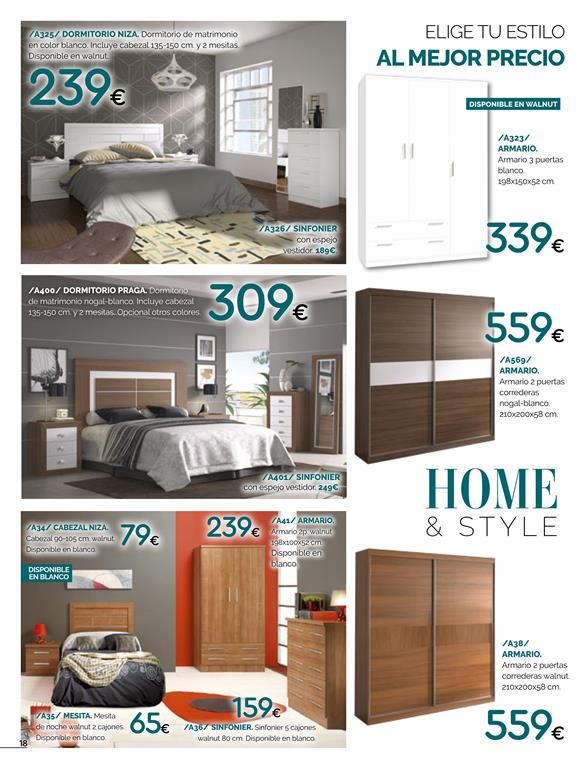 Home & Style - 18