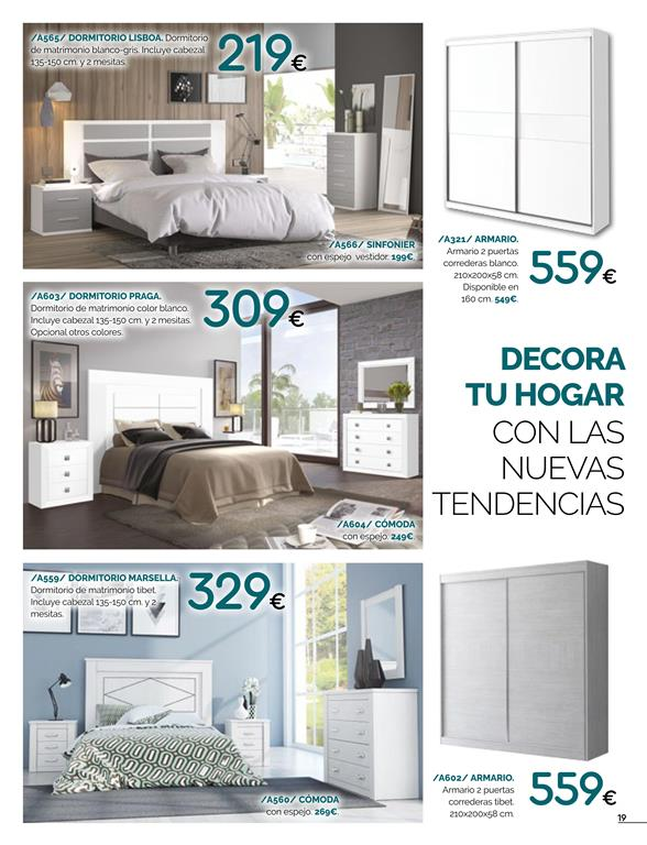 Home & Style - 19