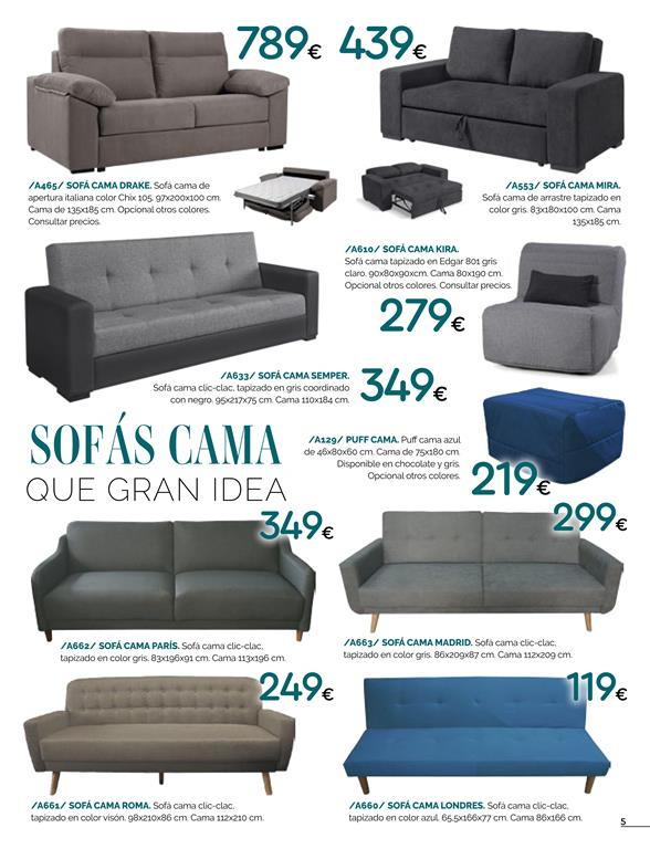 Home & Style - 5