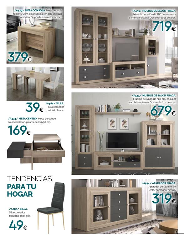 Home & Style - 7