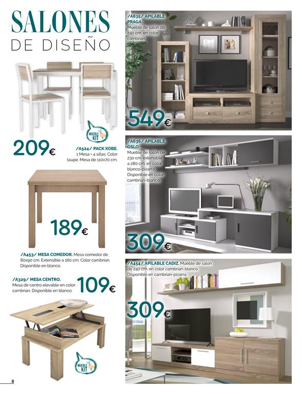 Home & Style - 8