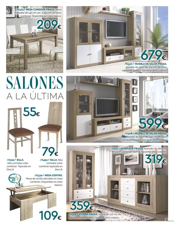 Home & Style - 9