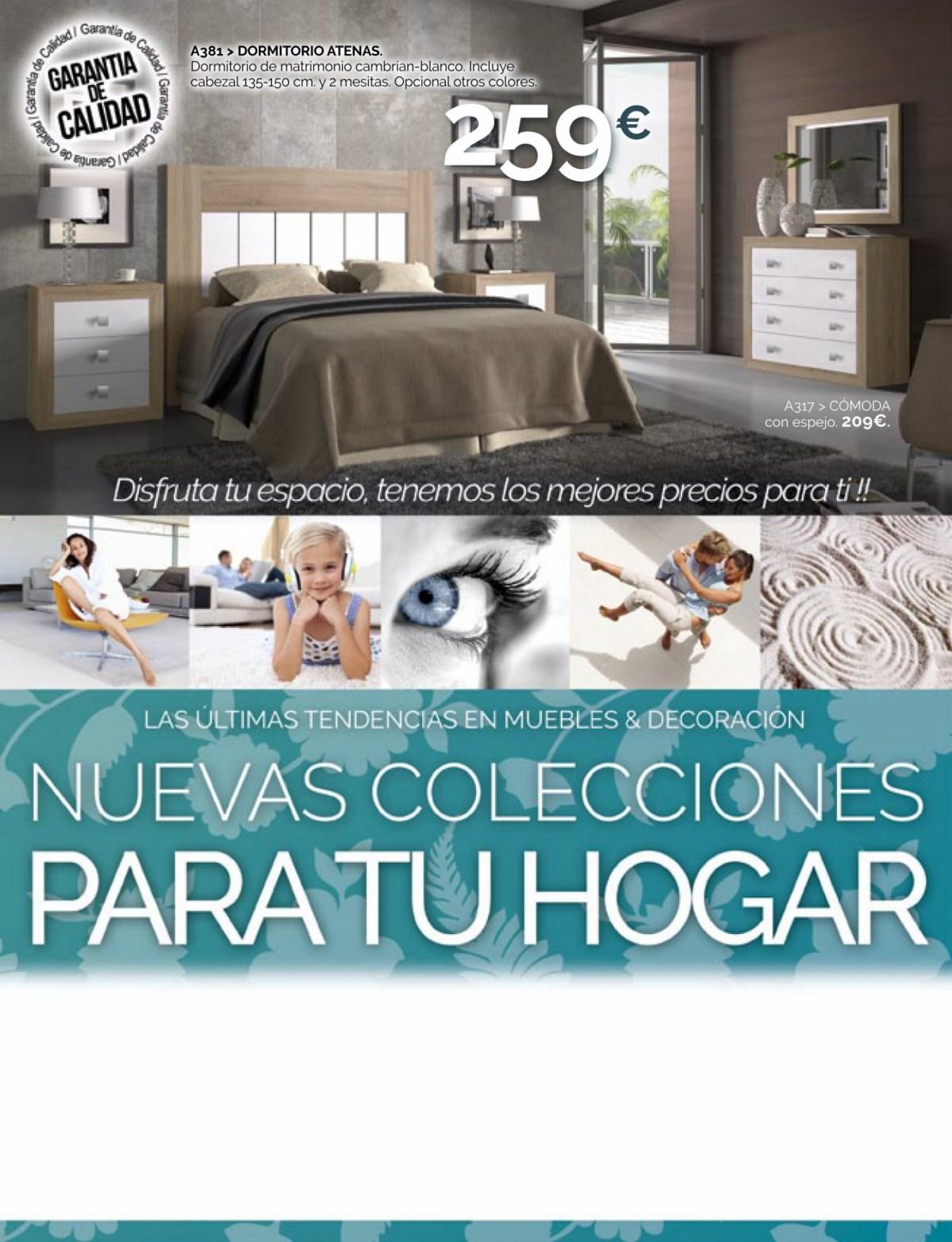 NUEVAS COLECCIONES PARA TU HOGAR_01