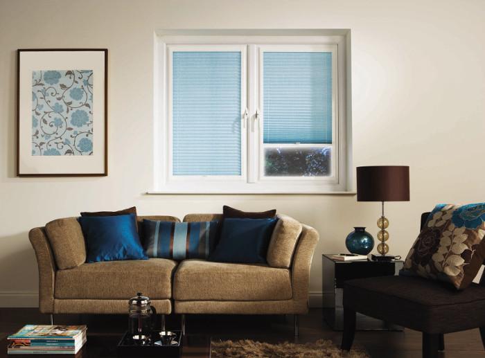 cortinas-plisadas