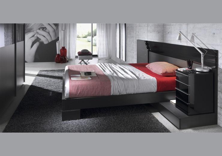 dormitorio-de-matrimonio-eos-003