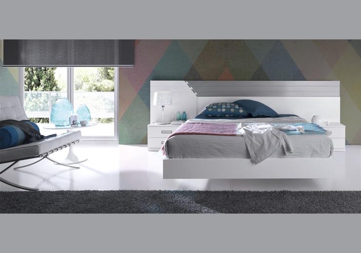 dormitorio-de-matrimonio-eos-004