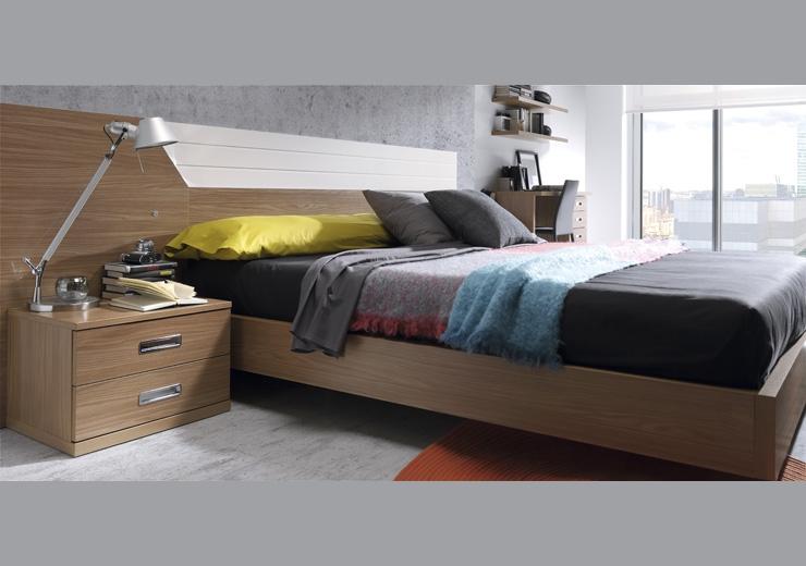 dormitorio-de-matrimonio-eos-005