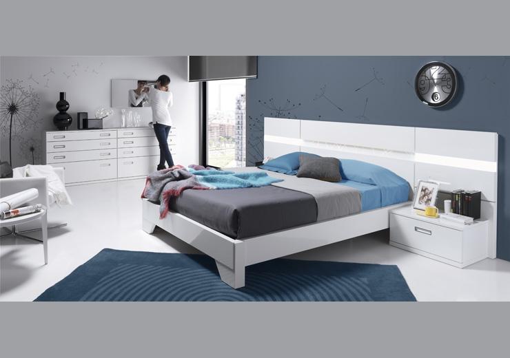 dormitorio-de-matrimonio-eos-006