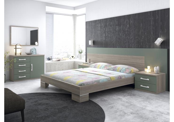 dormitorio-formas-15-f466