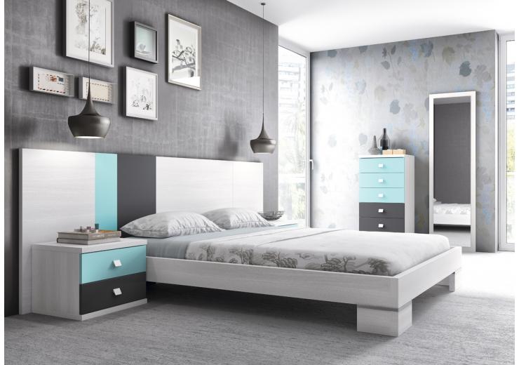 dormitorio-formas-15-f467