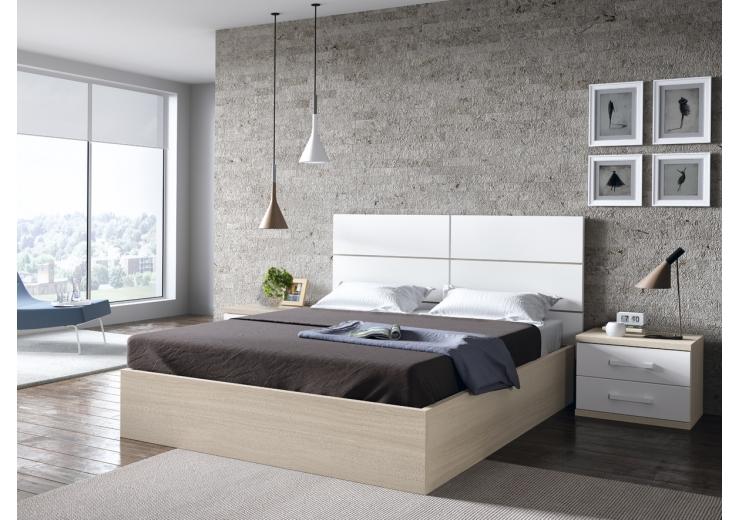dormitorio-formas-15-f468
