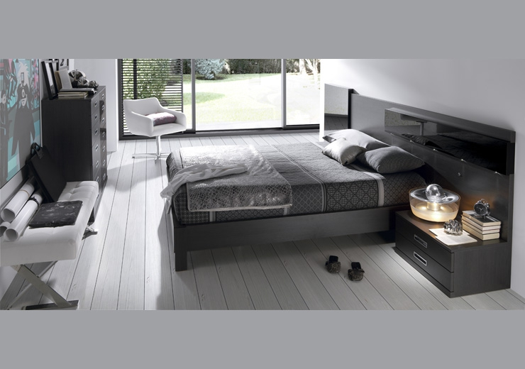 dormitorio-matrimonio-ambiente-eos-010