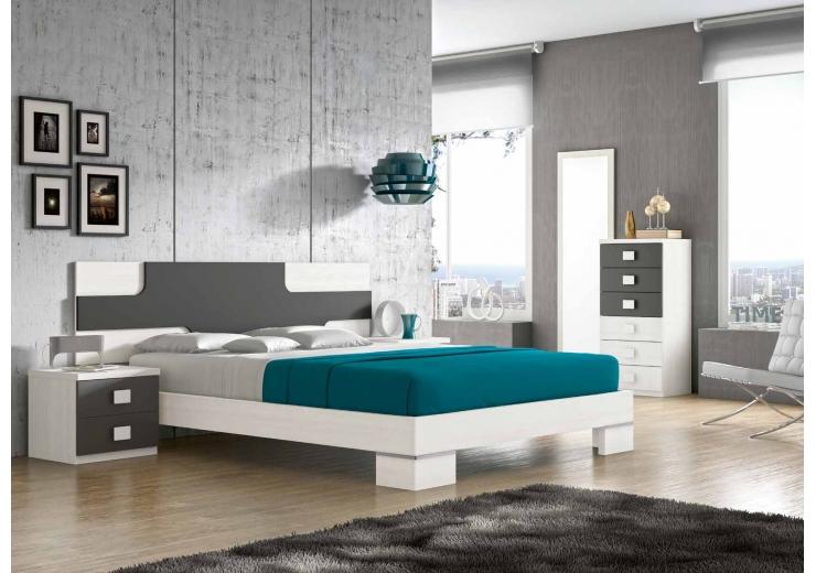 dormitorio-matrimonio-basic-home-13-ambiente-401 (1)