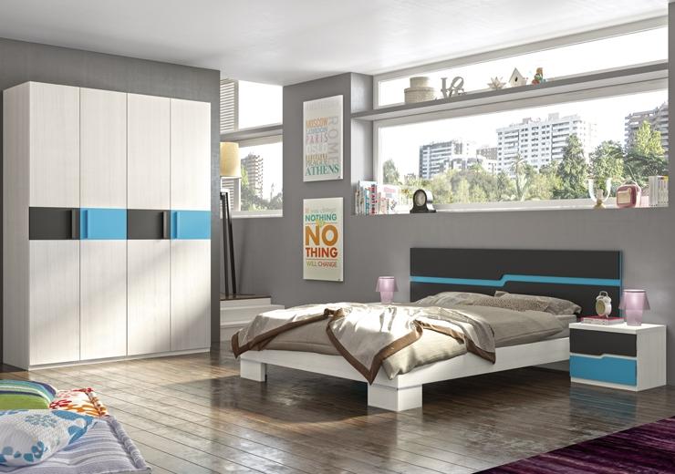 dormitorio-matrimonio-basic-home-13-ambiente-402