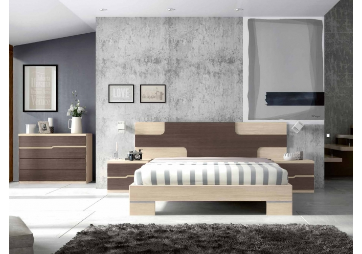 dormitorio-matrimonio-basic-home-13-ambiente-404
